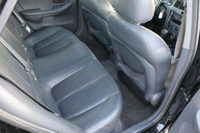 2001 Hyundai Elantra GT Santa Clarita, CA 16