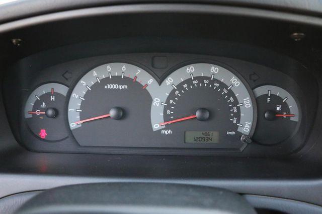 2001 Hyundai Elantra GT Santa Clarita, CA 17