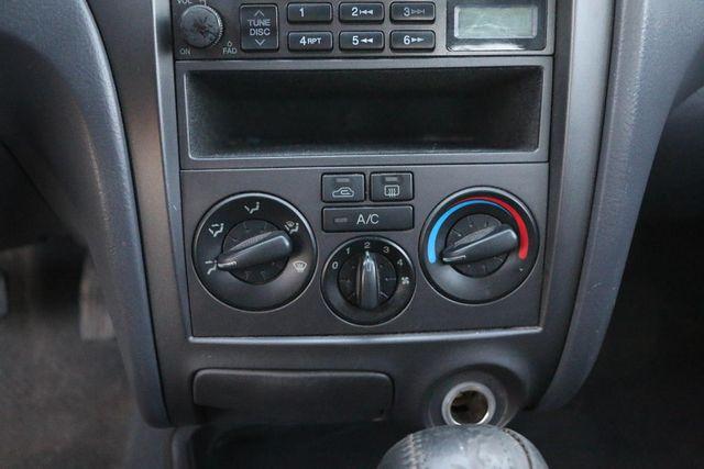 2001 Hyundai Elantra GT Santa Clarita, CA 19