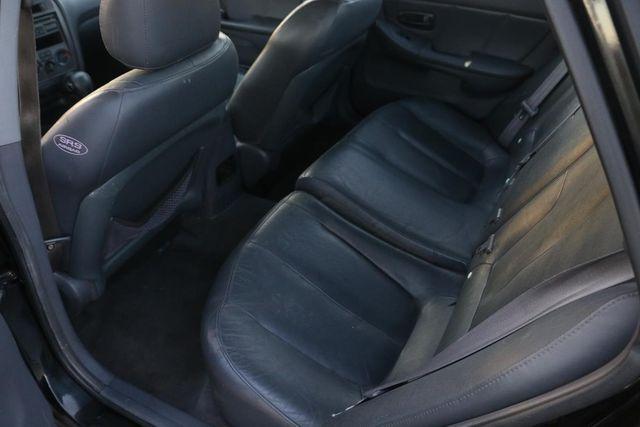 2001 Hyundai Elantra GT Santa Clarita, CA 15