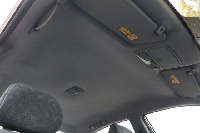 2001 Hyundai Elantra GLS Santa Clarita, CA 22