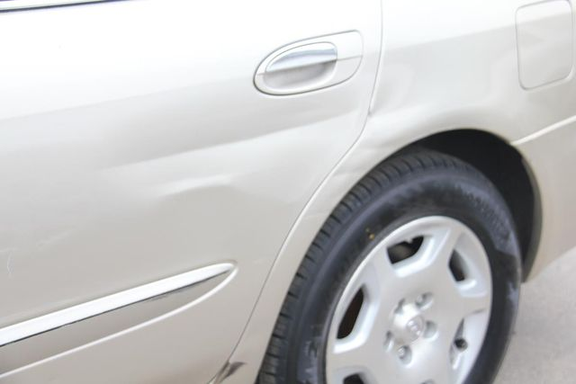 2001 Infiniti I30 Luxury Santa Clarita, CA 32