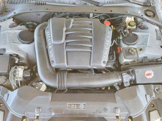 2001 Jaguar S-TYPE V8 Gardena, California 14