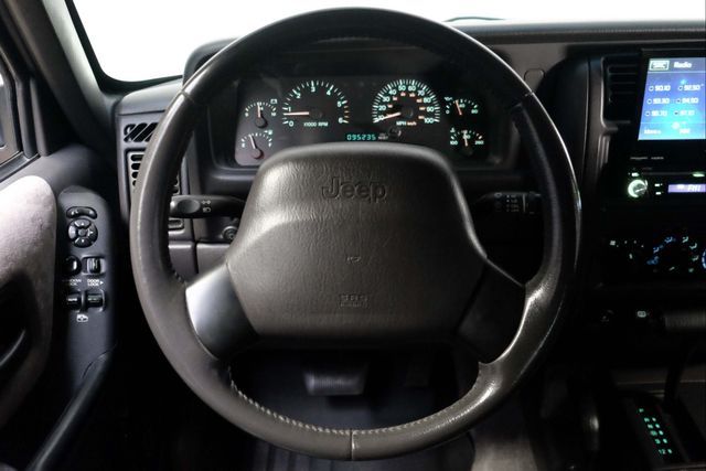 2001 Jeep Cherokee Sport w/ MANY Upgrades in Addison, TX 75001