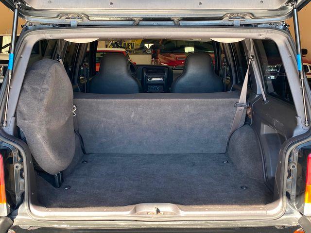 2001 Jeep Cherokee Sport XJ in Jacksonville , FL 32246
