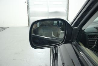 2001 Jeep Cherokee Limited 4X4 Kensington, Maryland 12