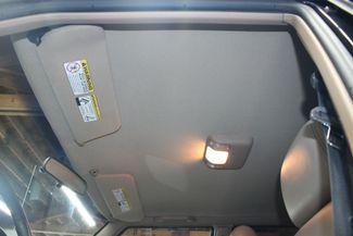 2001 Jeep Cherokee Limited 4X4 Kensington, Maryland 16