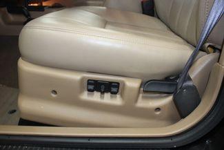 2001 Jeep Cherokee Limited 4X4 Kensington, Maryland 21