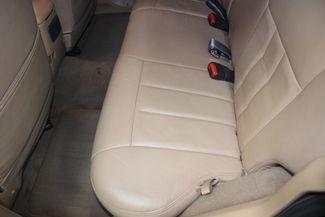 2001 Jeep Cherokee Limited 4X4 Kensington, Maryland 30
