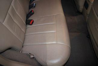 2001 Jeep Cherokee Limited 4X4 Kensington, Maryland 41