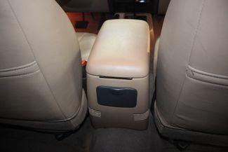 2001 Jeep Cherokee Limited 4X4 Kensington, Maryland 57