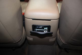 2001 Jeep Cherokee Limited 4X4 Kensington, Maryland 58