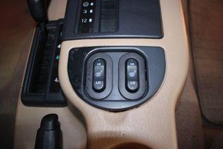 2001 Jeep Cherokee Limited 4X4 Kensington, Maryland 62