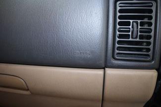 2001 Jeep Cherokee Limited 4X4 Kensington, Maryland 81