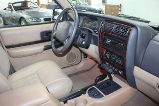 2001 Jeep Cherokee Limited 4X4 Kensington, Maryland 69