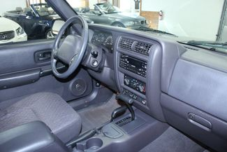 2001 Jeep Cherokee Classic 4x4 Kensington, Maryland 64