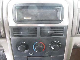2001 Jeep Grand Cherokee Laredo Gardena, California 6