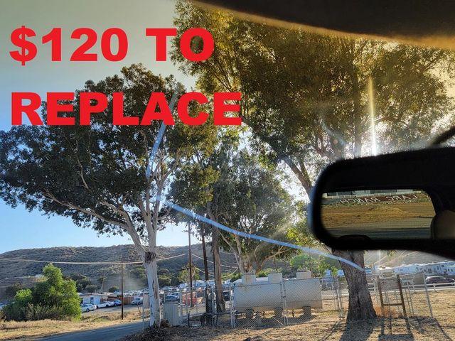 2001 Jeep Grand Cherokee Laredo 4x4 Santa Clarita, CA 27
