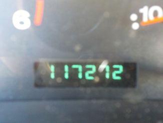 2001 Jeep Wrangler Sport Fayetteville , Arkansas 17