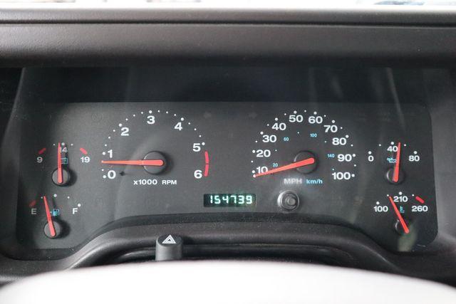 2001 Jeep Wrangler Sport Hollywood, Florida 18