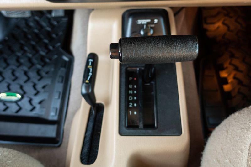 2001 Jeep Wrangler Sport   Texas  EURO 2 MOTORS  in , Texas