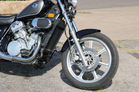 2001 Kawasaki Vulcan 750  | Hurst, Texas | Reed's Motorcycles in Hurst, Texas