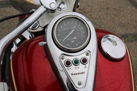 2001 Kawasaki vulcan drifter vn800   Hurst, Texas   Reed's Motorcycles in Hurst, Texas