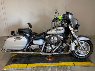 2001 Kawasaki VULCAN NOMAD in Ft. Worth, TX 76140