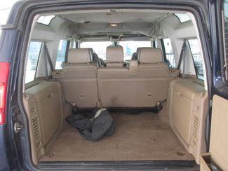 2001 Land Rover Discovery Series II SE Gardena, California 11