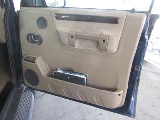 2001 Land Rover Discovery Series II SE Gardena, California 13