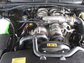 2001 Land Rover Discovery Series II SE Gardena, California 15