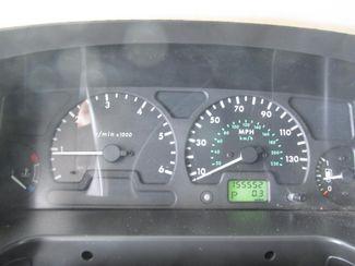 2001 Land Rover Discovery Series II SE Gardena, California 5