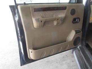 2001 Land Rover Discovery Series II SE Gardena, California 9