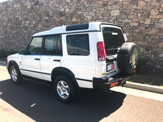 2001 Land Rover-4x4!! Leather! Discovery Series II- $3995!! SE Knoxville, Tennessee 5