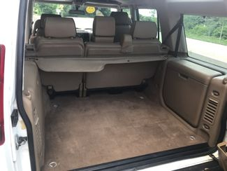 2001 Land Rover-4x4!! Leather! Discovery Series II- $3995!! SE Knoxville, Tennessee 24