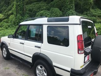 2001 Land Rover-4x4!! Leather! Discovery Series II- $3995!! SE Knoxville, Tennessee 51