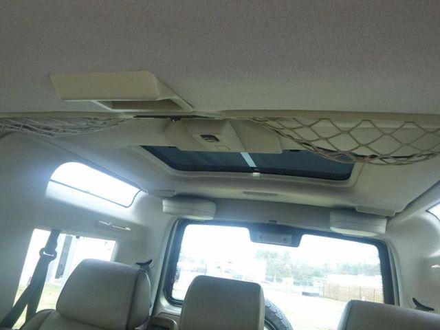 2001 Land Rover Discovery Series II SE Richmond, Virginia 10