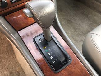 2001 Lexus ES 300    city TX  Clear Choice Automotive  in San Antonio, TX