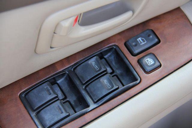 2001 Lexus ES 300 Santa Clarita, CA 19