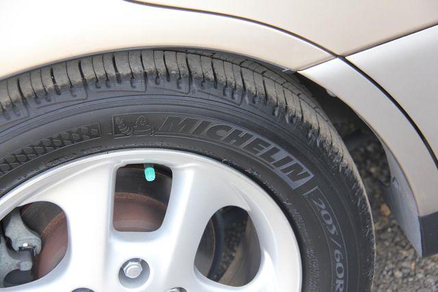 2001 Lexus ES 300 Santa Clarita, CA 27