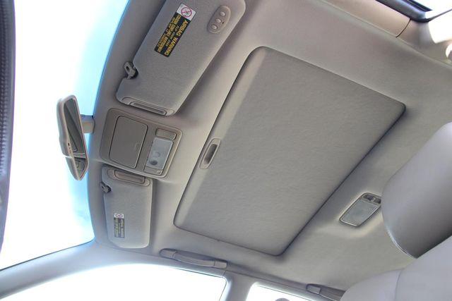 2001 Lexus ES 300 Santa Clarita, CA 21