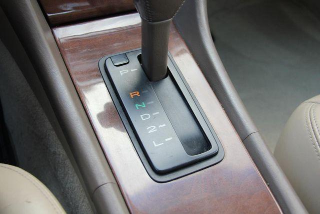 2001 Lexus ES 300 Santa Clarita, CA 24