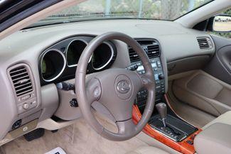 2001 Lexus GS 300 Hollywood, Florida 14