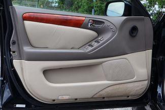 2001 Lexus GS 300 Hollywood, Florida 50