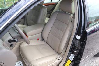 2001 Lexus GS 300 Hollywood, Florida 25