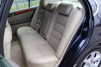 2001 Lexus GS 300 Hollywood, Florida 27