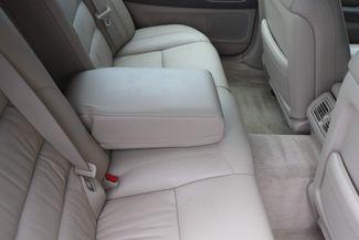 2001 Lexus GS 300 Hollywood, Florida 31