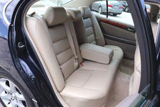 2001 Lexus GS 300 Hollywood, Florida 30
