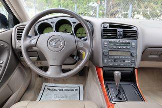 2001 Lexus GS 300 Hollywood, Florida 17
