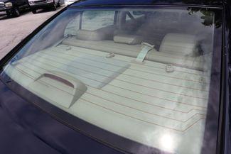 2001 Lexus GS 300 Hollywood, Florida 48